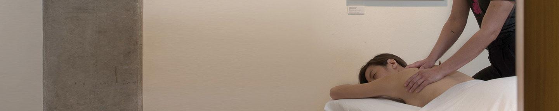 ماساژ شیر - ماساژ شیر در مشهد - ماساژ در مشهد - ماساژ شیر برای بانوان | کلینیک تخصصی مشهد ماساژ