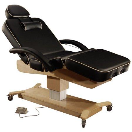 تخت ماساژ - انواع تخت ماساژ - سالن ماساژ - ماساژ درمانی   کلینیک تخصصی مشهد ماساژ