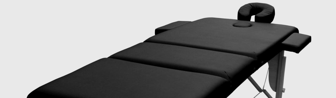 تخت ماساژ - انواع تخت ماساژ - سالن ماساژ   کلینیک تخصصی مشهد ماساژ